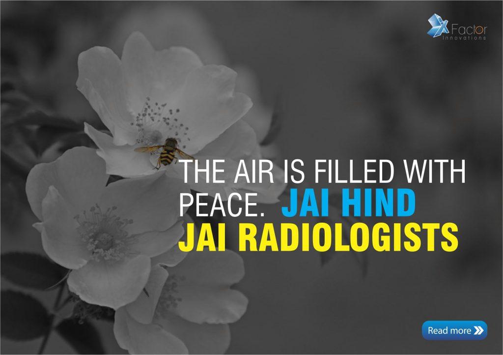 jai-radiologists